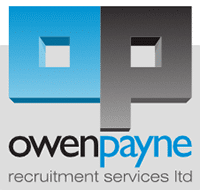 Owen Payne Recruitment Services