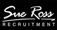 Sue Ross Recruitment
