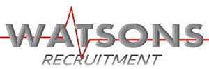 Watsons Recruitment