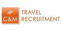C&M Travel Recruitment