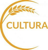 Cultura Recruitment