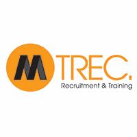 MTrec Commercial