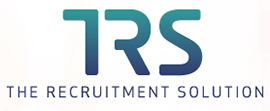 The Recruitment Solution