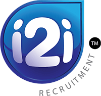 i2i Search and Selection Ltd