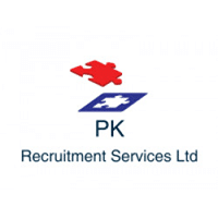 PK Recruitment Services