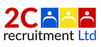 2C recruitment Ltd