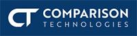 Comparison Technologies LTD
