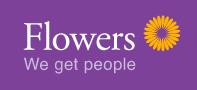 Flowers Associates Ltd
