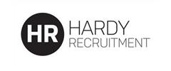 Hardy Recruitment