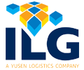 ILG (International Logistics Group Ltd)