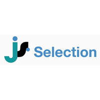 JS Selection