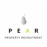 PEAR Recruitment