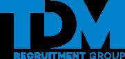 TDM Recruitment Group