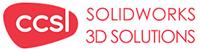 Clwyd CAD Services Ltd