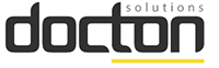 Docton Solutions Limited