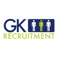 GK Recruitment Ltd