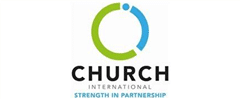 Church International Ltd
