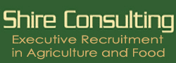 Shire Consulting