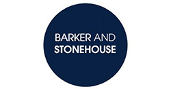 Barker and Stonehouse Ltd