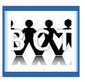 BCT Resourcing