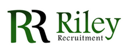 Riley Recruitment