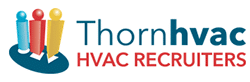 Thornhvac Limited