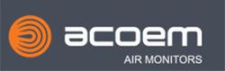 Air Monitors
