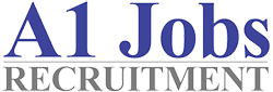 A1 Jobs Ltd