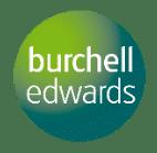 Burchell Edwards