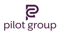 The Pilot Group