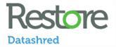 Restore Datashred