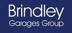 Brindley Group
