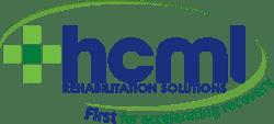 HCML REHABILITATION SOLUTIONS