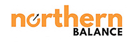 Northern Balance