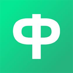 Pomelo Pay