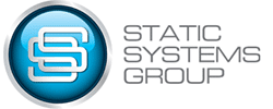 Static Systems Group