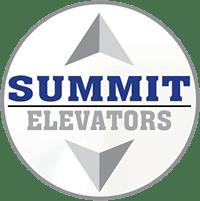 Summit Elevators Ltd