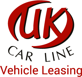U.K.Carline Limited