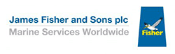 James Fisher and Sons plc