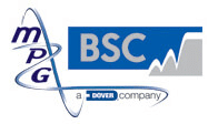 BSC Filters