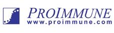 ProImmune Limited
