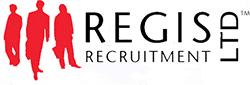Regis Recruitment Ltd