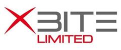 Xbite Ltd