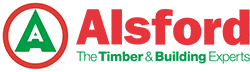 Alsford Timber Limited