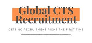 Global CTS Ltd