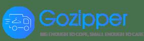 Gozipper