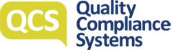 QCS - Quality Compliance Systems