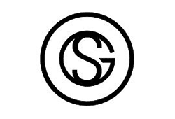 Sinclair Group