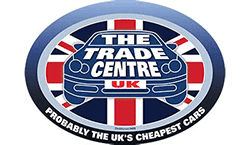 The Trade Centre Group Plc