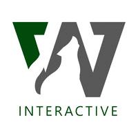 Wolf Interactive Ltd